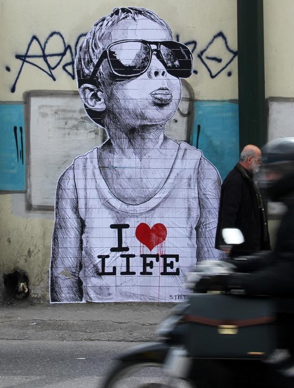 2013-03-23_stmts_i_love_life