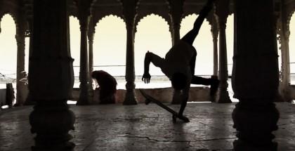 2013-05-01_Kilian_Martin_India_Within