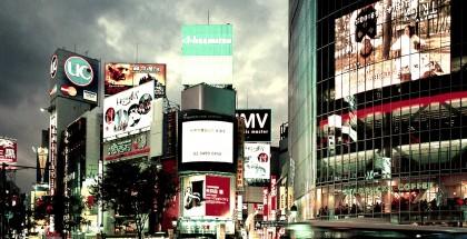 2013-06-17_Shibuya